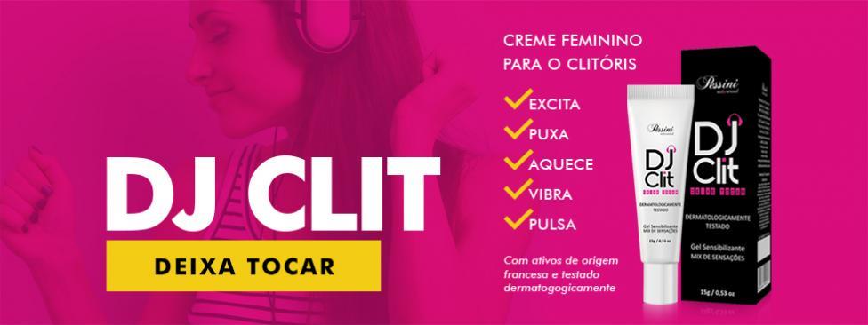 Dj Clit