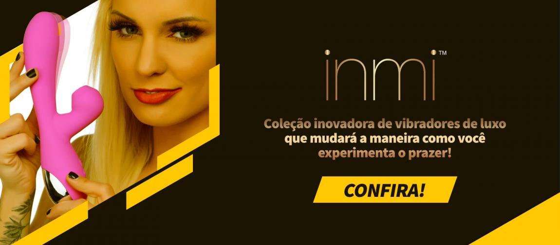 Conheça a Inmi