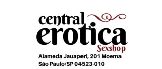 Central Erótica Sex Shop