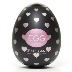 Masturbador Tenga Egg Lovers