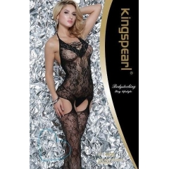 Kingspearl Bodystockings Sensual