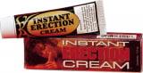 Creme Importado para Ereção Instantânea - Instant Erection