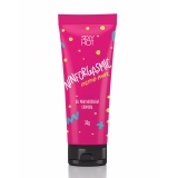 Ninforgasmic - Gel Excitante Feminino