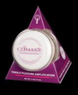 Gel Amplificador de Orgasmo Feminino Importado - Climax - Sucesso de Vendas nos EUA!