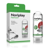 Noriplay Refresh - Gel para Massagem Oriental Corpo a Corpo