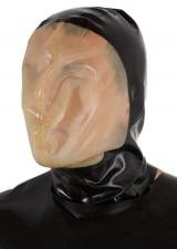 Mascara Látex Vácuo