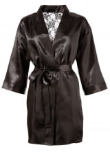 Roby  Kimono Spitze von Cottelli Collection