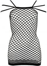 Vestido de Malha com três  Alças KLEID