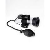 Bomba Peniana com Vibrador Beginner's Vibrating Pump - Pump Worx
