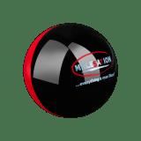 MALESATION LUCKY BALL - MASTURBADOR MASCULINO COM TEXTURA INTERNA