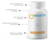 Maxatin Estimulante Sexual