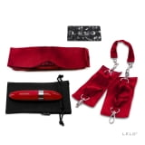 Kit Adore Me Pleasure - LELO