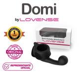 Adaptador para Estimulação Feminina - Domi Female Attachament