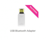 Adaptador USB LOVENSE